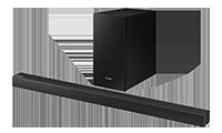 Buy SAMSUNG HWR430