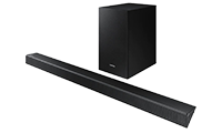Buy SAMSUNG HWR530