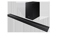 Buy SAMSUNG HWR550