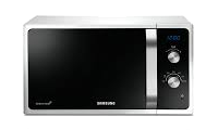 Best SAMSUNG MS23F301EAW