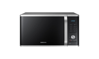 offer SAMSUNG MS28J5255UW