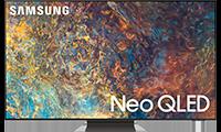 Best SAMSUNG QE55QN95A
