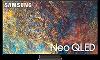 SAMSUNG | QE55QN95A |