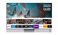 Buy SAMSUNG QE65Q800T