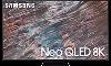 SAMSUNG | QE65QN800A |