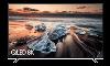 SAMSUNG - QE75Q900R
