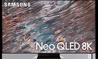 SAMSUNG | QE75QN800A | QE75QN800 / QE75QN800ATXXU
