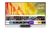 Buy SAMSUNG QE85Q95T