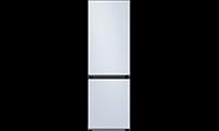 SAMSUNG RB34A6B2ECS