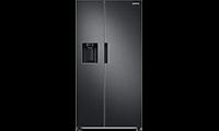 offer SAMSUNG RS67A8810B1