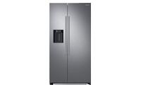 Buy SAMSUNG RS67N8210S9