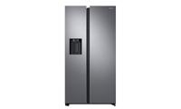 offer SAMSUNG RS68N8220S9