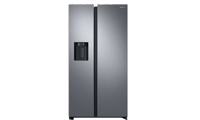 SAMSUNG RS68N8230S9