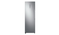 offer SAMSUNG RZ32M71207F
