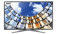 offer SAMSUNG UE32M5520