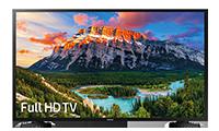Buy SAMSUNG UE32N5300
