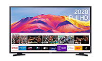 offer SAMSUNG UE32T5300