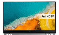 offer SAMSUNG UE40K5100