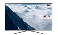 offer SAMSUNG UE40KU6400