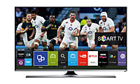offer SAMSUNG UE43J5500