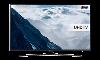 SAMSUNG - UE43KU6000