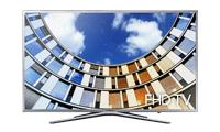 Buy SAMSUNG UE43M5600