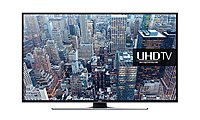 offer SAMSUNG UE48JU6400