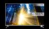 SAMSUNG - UE49KS7000