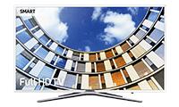 offer SAMSUNG UE49M5510