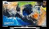 SAMSUNG - UE49MU6220