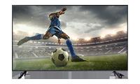 offer SAMSUNG UE55AU7100