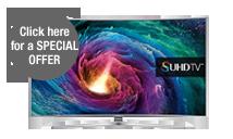 SAMSUNG | UE55JS9000 | UE55JS9000TXXU / 55JS9000 / UE55JS9000-TXXU