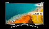 SAMSUNG - UE55K6300