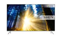 offer SAMSUNG UE55KS7000