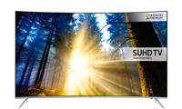 offer SAMSUNG UE55KS7500