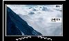 SAMSUNG - UE55KU6400