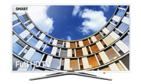 Buy SAMSUNG UE55M5510