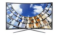 Buy SAMSUNG UE55M6300