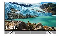 Buy SAMSUNG UE55RU7100