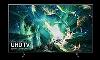SAMSUNG | UE55RU8000 |