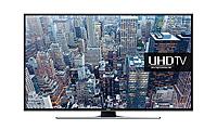 price SAMSUNG UE65JU6400