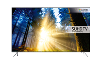 SAMSUNG - UE65KS7000