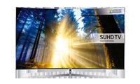 Best SAMSUNG UE65KS9000