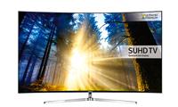offer SAMSUNG UE65KS9500