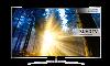 SAMSUNG - UE65KS9500