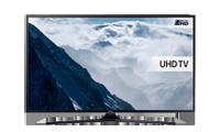 price SAMSUNG UE65KU6000