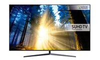 Buy SAMSUNG UE75KS8000