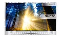 offer SAMSUNG UE78KS9000