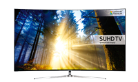 Buy SAMSUNG UE78KS9500