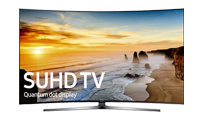 Buy SAMSUNG UE88KS9800